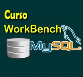 Mini Curso WorkBench MySQL