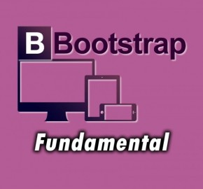 Curso de Bootstrap Fundamental