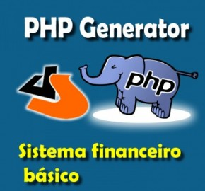 Curso SQL Maestro PHP Generator Mod 1